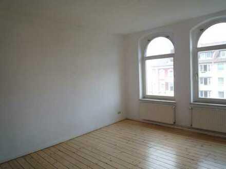 Schöne 1 Zimmer-Wohnung im östlichen Ringgebiet am Hagenring!