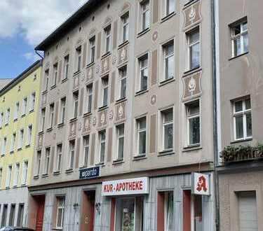 ***Ehemaliges Hotel, Arztpraxis in Berlin-Spandau zu verkaufen!***