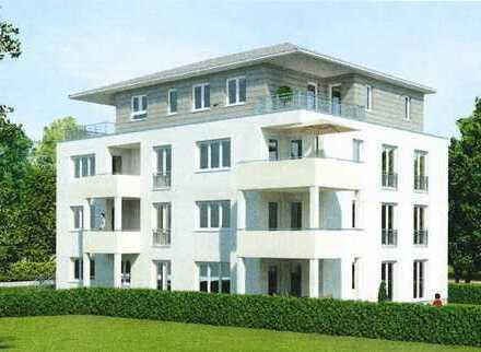 Schöne 3 Zimmerwohnung in der Dresdner Südvorstadt zu vermieten
