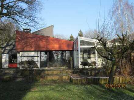 Schönes Haus mit sechs Zimmern in Oldenburg, Ofenerdiek