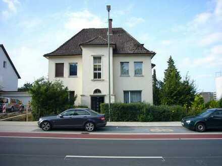 Schöne 3-Zimmer-Wohnung zwischen Oetkerpark und Universität