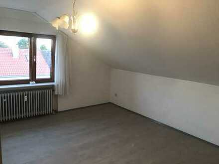 550 €, 43 m², 2 Zimmer