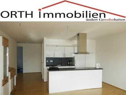 Hochwertige 3 Zimmer Wohnung - Roermonder Höfe