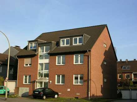 Wunderschöne Eigentumswohnung im Duisburger Süden - sehr zentrale Lage -