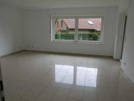 Schöne drei Zimmer Wohnung in Münster, Roxel