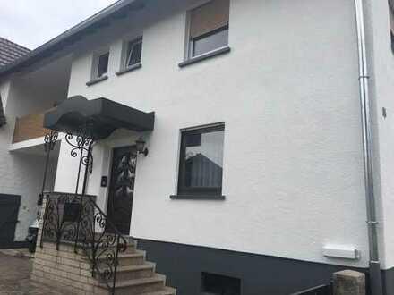 Monteur WG in Rastatt