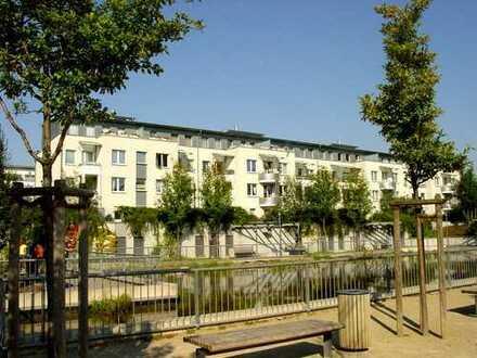 schöne 3 Zimmer Wohnung in Bemerode, Wohnberechtigungsschein erforderlich!