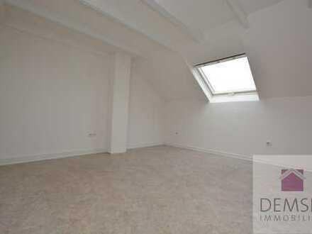 5408: Wohnen mitten im Leben! Appartement für Single-Haushalt!