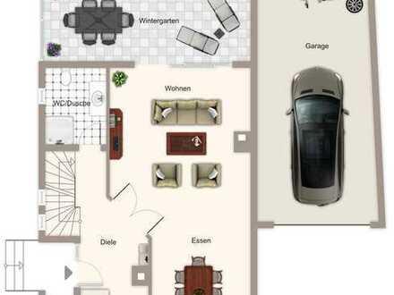 Ein Haus für die Familie - Attraktive Fördermöglichkeiten!