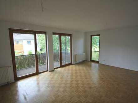 Doppelhaushälfte in Zeesen *** bevorzugte Wohnlage am Zeesener See *** 3 Zi***GARTEN