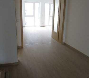 helle, moderne 4 ZKB Augsburg Göggingen