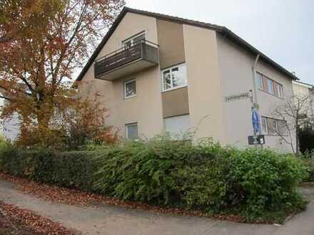 Schön und praktisch in Fellbach-Süd