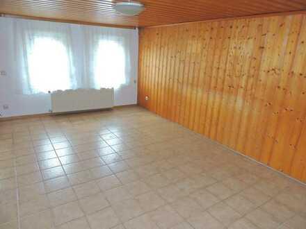 """""""Klein aber fein - Reihenmittelhaus mit 4,5-Zimmer in Köngen"""""""