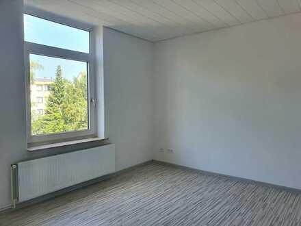 Provisionsfrei für Käufer - Frisch modernisiert und vermietete 2-Zimmer-Wohnung