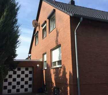 Attraktives, freistehendes 1-2 Familienhaus mit viel Platz und vielen Möglichkeiten ... !