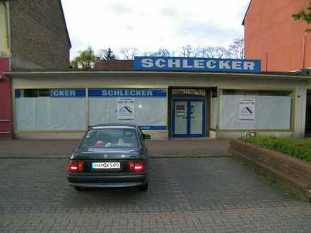 2 Monate mietfrei +++ für nur 1.500 € +++ ca. 275 m² großzügiges Ladenlokal in Hamm