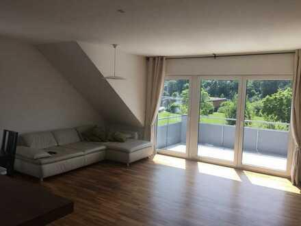 Tübingerstraße 17, 74177 Bad