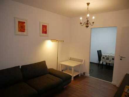 IN KOOPERATION MIT ALON IMMOBILIEN! Moderne Wohnung mit Tiefgaragenstellplatz