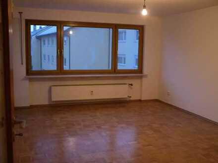 Schöne 3,5-Zimmer Wohnung in Schwarzwald-Baar-Kreis, Villingen-Schwenningen