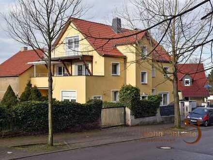 272m² Haus mit zusätzlich 280m² Gewerbeanteil/Nutzfläche, Hallen - Top Zustand