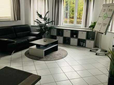 Helle und ruhige 2-Zimmer (Einlieger) -Wohnung
