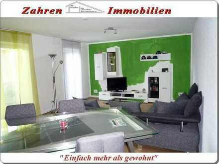 Schicke Wohnung mit Balkon in Heinsberg/Straeten sucht einen netten Single oder ein nettes Paar