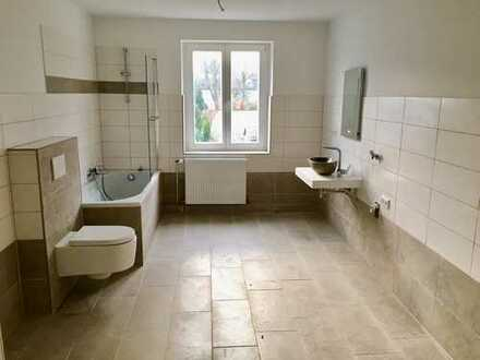 TOP sanierte 4-Zimmer Wohnung in Wuppertal-Wichlinghausen !