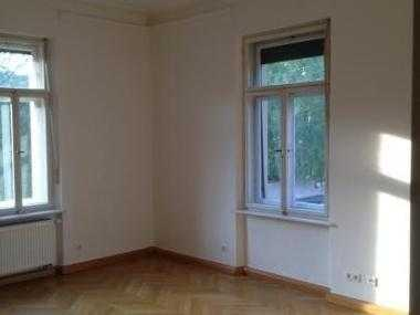 WG Zimmer in Regensburg/Kumpfmühl ab sofort