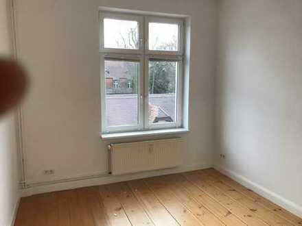 Bild_580 €, 80 m², 3 Zimmer