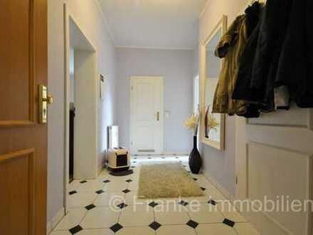 Tolkewitz - gemütliche 2-Zimmer-Wohnung