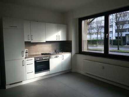 Zimmer im wunderschönen Köln-Ehrenfeld zu vermieten!