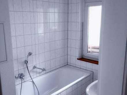 Schönes, helles WG-Zimmer in LB/Eglosheim nähe PH