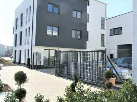 **NEUBAU**Moderne Büroflächen oder Praxisflächen / MA-Sandhofen