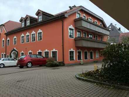 Hotel nähe München zu verkaufen / Anlageobjekt