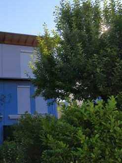 Schönes Haus mit fünf Zimmern in München (Kreis), Neuried