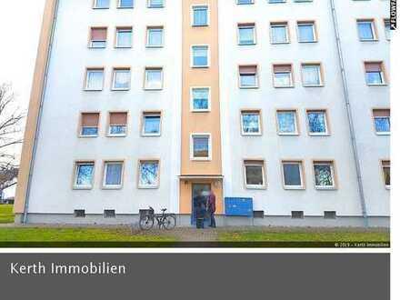 --- NEU --- Schöne EG Wohnung mit 4 ZKBB sucht Eigentümer