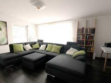 *** IHR NEUES Eigenheim in Waldbronn nahe zentrumsnah 3 Zimmer Wohnung OG ***