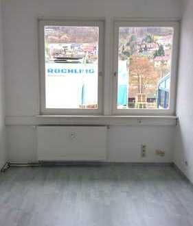 Schönes renoviertes Büro, Gernsbach ca. 15qm, € 145,- € zzgl. NK/HZ