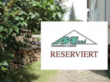 Für Eigennutzer oder zum Vermieten, 2-Zimmer-Wohnung in attraktiver Wohnlage zum Kulkwitzer See