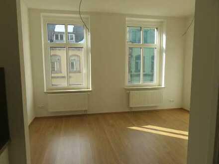 Schönes, kleines Apartment (Nr.14) im 3. OG in zentraler Lage