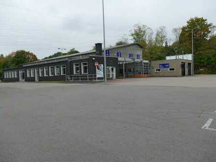 Grundstück Hagen-Boele direkt vom Eigentümer