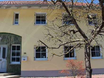 NEU! Viel Platz - Ideal für eine Wohngemeinschaft z.B. für Monteure!