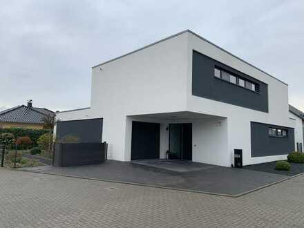 Traumhaus mit 155qm in Swisttal-Odendorf