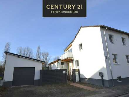 MODERNER CHIC IN TOLLER LAGE! Achtung 2/3 der Immobilien wird verkauft