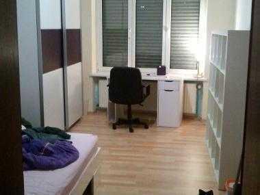 Zimmer in netter 3er WG zur Zwischenmiete in Koblenz-Moselweiß