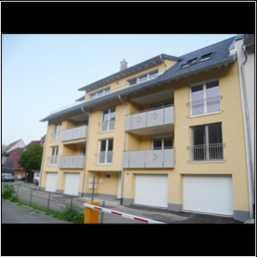 Kapitalanleger aufgepasst: Hochwertiges 5- Parteienhaus im Herzen von Waldkirch