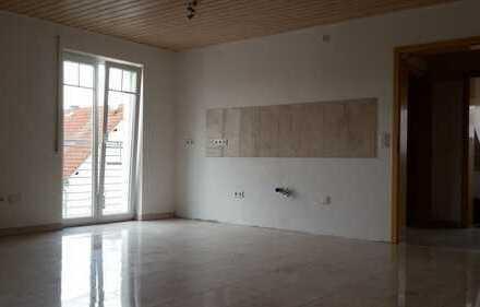 Schöne, geräumige zwei Zimmer Wohnung in Eichstätt (Kreis), Kösching
