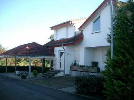 1.500 €, 160 m², 5 Zimmer