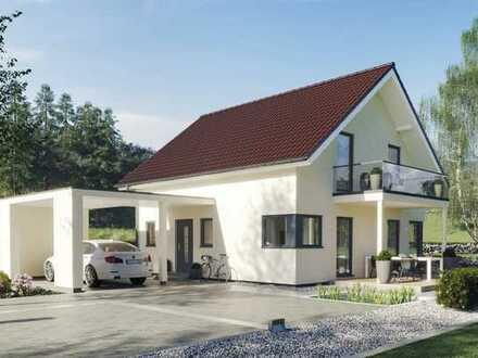 Ihr neues Zuhause in Aichtal