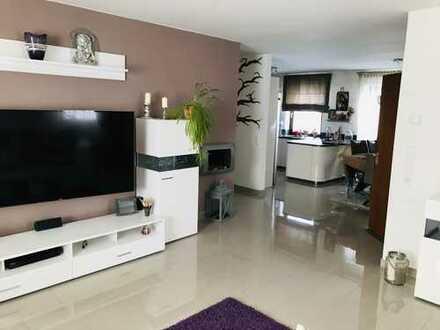 1.650 €, 107 m², 4 Zimmer